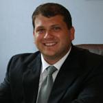 Michael S. Bonnano