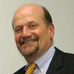 Paul M. Geraghty